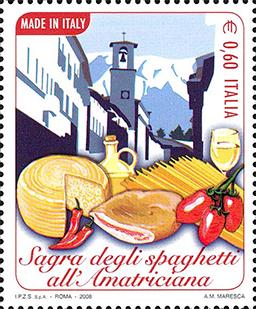 Filatelia, racconto delle eccellenze italiane