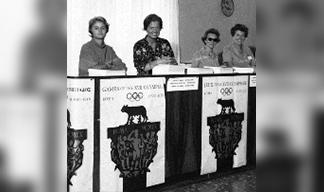 Olimpiadi 1960