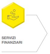 Servizi Finanziaria