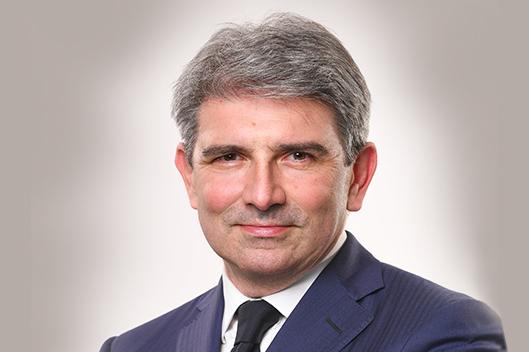 Bernardo De Stasio
