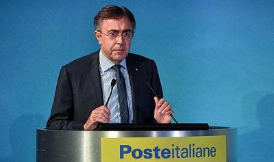Giuseppe Lasco Postenews.it