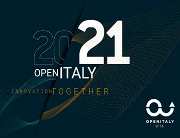 Open Italy