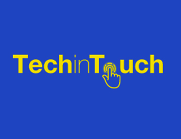 Tech in Touch