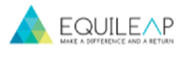 Equileap