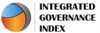 Integrated Governance Index