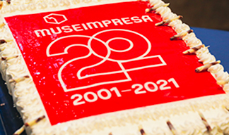 Museoimpresa 2021